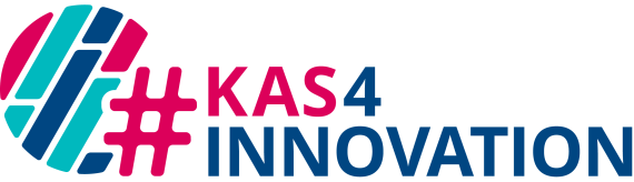 #KAS4Innovation