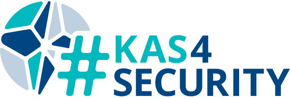 #KAS4Security