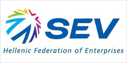 Hellenic Federation of Enterprises (SEV)