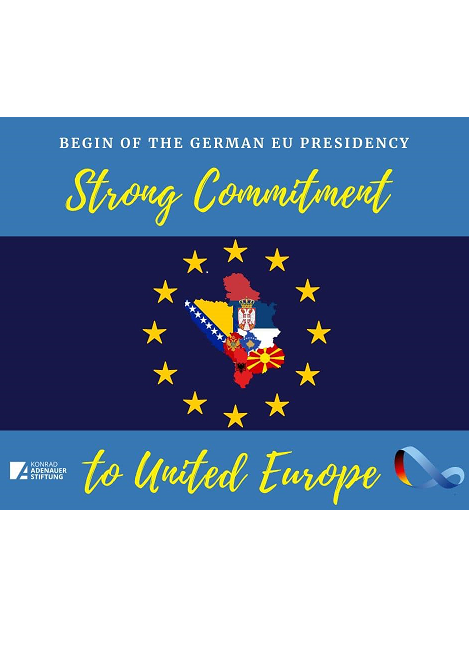 EU Germany