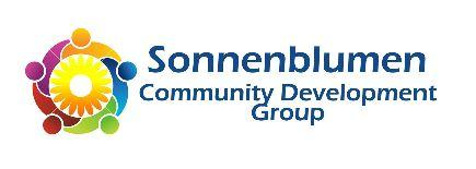 Sonnenblumen Community Development Group e.V. (SCDG)