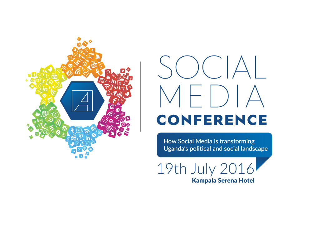 2016 National Conference on Social Media for political and social communication