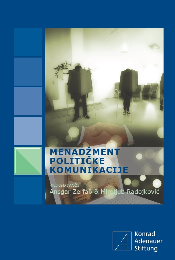 Managerial Communication - Meaning and Important Concepts