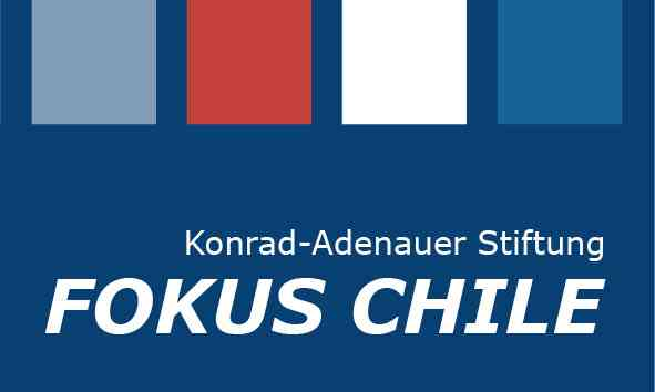 Fokus Chile Cover