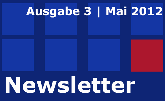 KAS Newsletter