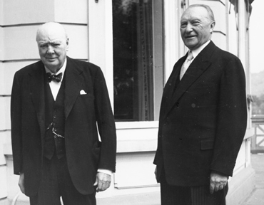 http://www.kas.de/upload/bilder/60_20/adenauer_churchill.jpg