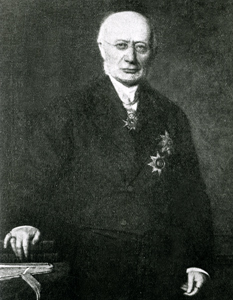 Ludwig Windthorst