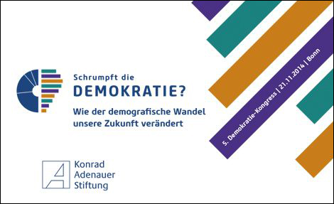 5. Demokratie-Kongress