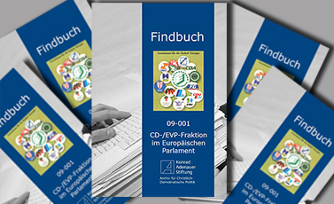 http://www.kas.de/upload/bilder/2013/11/131106-Bild-Findbuch-europa_collage.jpg