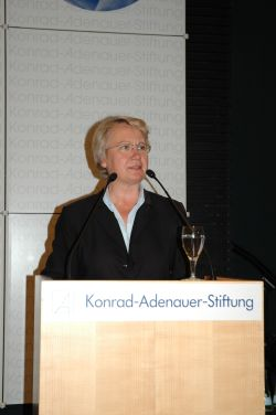 http://www.kas.de/upload/bilder/widerstand-nationalsozialismus/widerstand-07.jpg