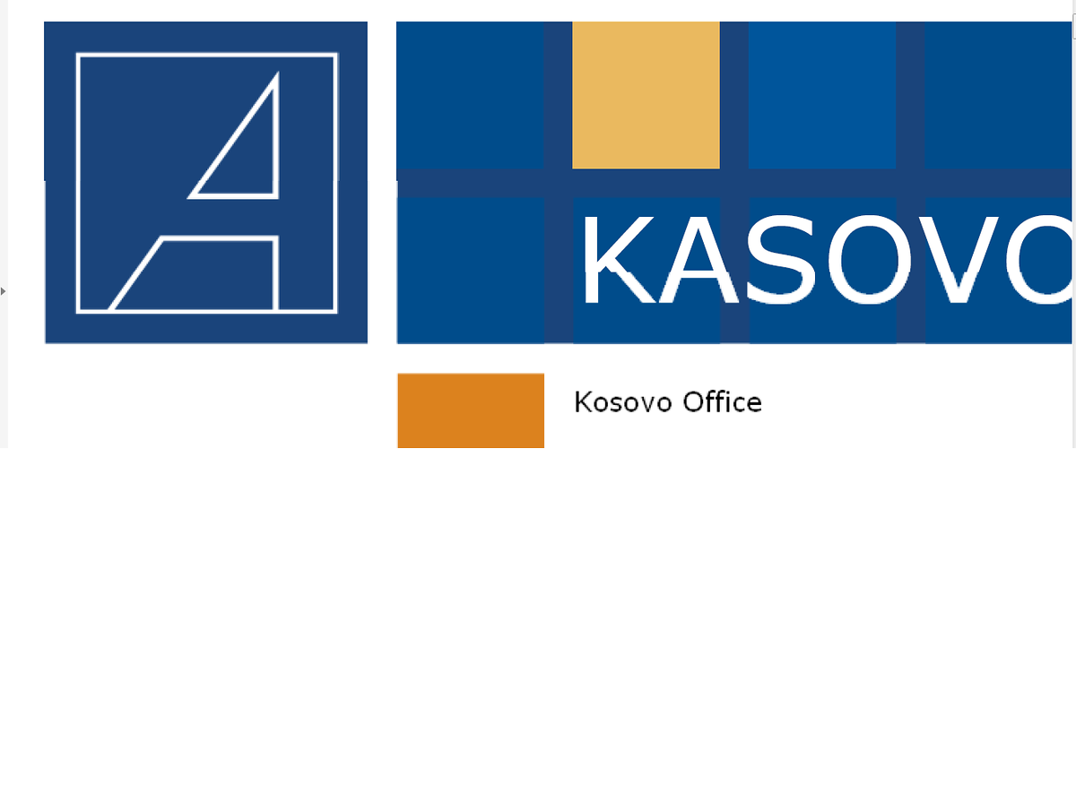 KASovo Monthly