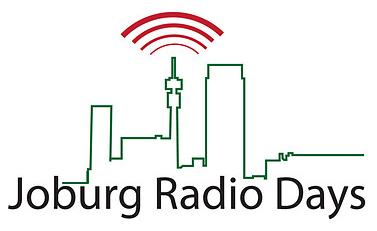 Joburg Radio Days 2012