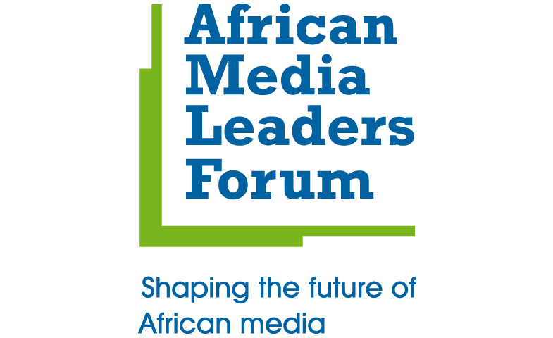 African Media Leaders Forum