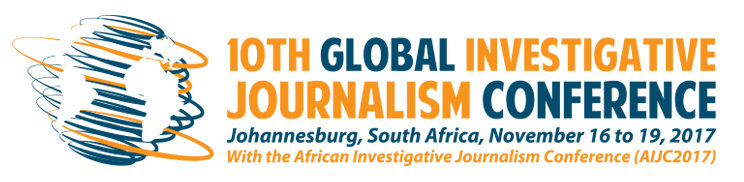 Cover: Journalism in times of fake news and dwindling resources