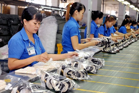 Vietnam to sign a number of FTAs